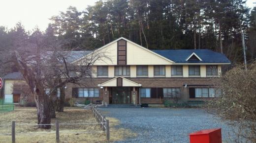 shimoguri1.jpg