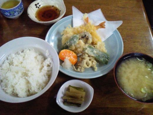 sushiya4.jpg