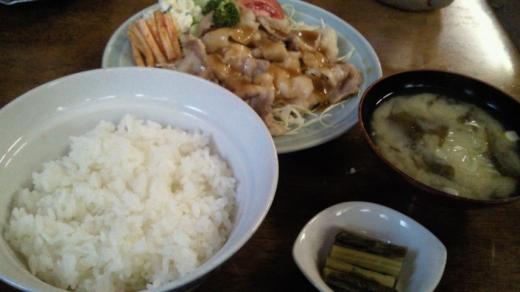 sushiya5.jpg