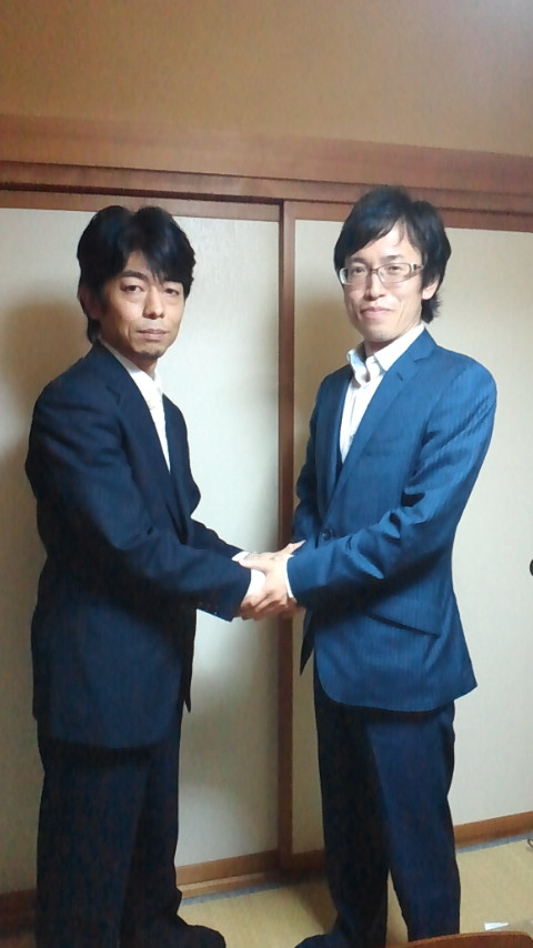 tomoyuki1.jpg
