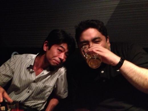 withyama.jpg