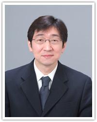 辻堂新町司法書士事務所